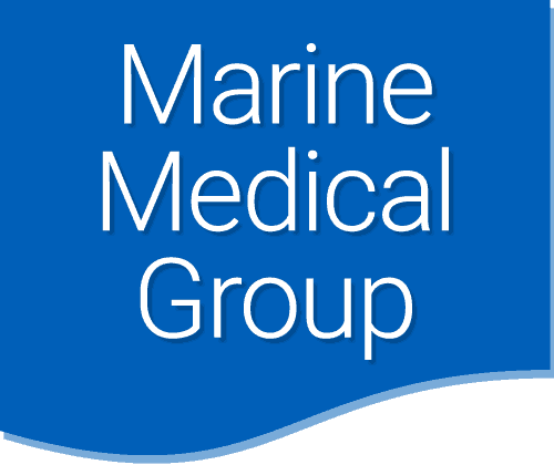 Marine Medical Group
